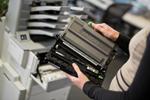 Imprimante laser HL-L6400DW de Brother