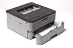 Imprimante laser HL-L2300D de Brother