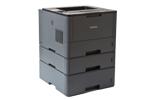 Profitez de la modularité de l'imprimante HL-L5000D