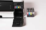 Maitrisez vos coûts avec l'imprimante multifonction MFC-J4620DW de Brother
