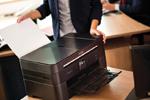 imprimez vos documents en  et A4 et A3 avec le multifonction MFC-J5320DW de Brother