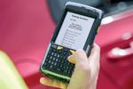 Imprimante mobile RJ-2030, idéale pour la mobilité par Brother