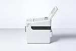 TD-2130N-imprimante connectée