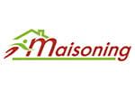 Cas client Maisoning