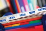 Gardez votre bureau organisé avec l'étiqueteuse PT-D210
