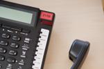 Restez organisé et utilisez la titreuse PT-D400VP au bureau