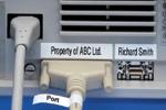 Etiqueteuse PT-E110VP