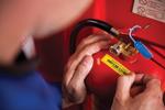 La titreuse PT-E300VP pour les services généraux dans les entreprises