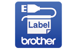 Application Cable Label Tool de Brother