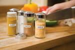 La PT-H100 simplifie la vie en cuisine