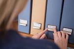 Organisez votre bureau avec l'étiqueteuse PT-M95