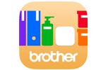 Application Brother Design & Print