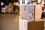 L'imprimante d'étiquettes QL-720NW parfaite pour les gestionnaires
