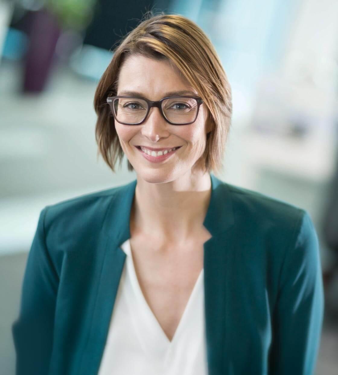 Garanties Plus : Aller-Retour Atelier 3 ans - 5 ans