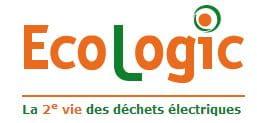 Brother France a participé activement à l'opération « Recycler c'est aider » créée par l'éco-organisme Ecologic