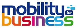 Le Salon Mobility for Business 2015   Brother