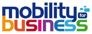 Le Salon Mobility for Business 2015