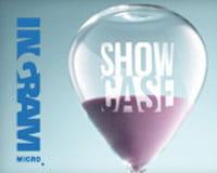Brother participe au Showcase Ingram 2015