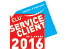 Brother service client 2016