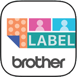 Color Label Editor