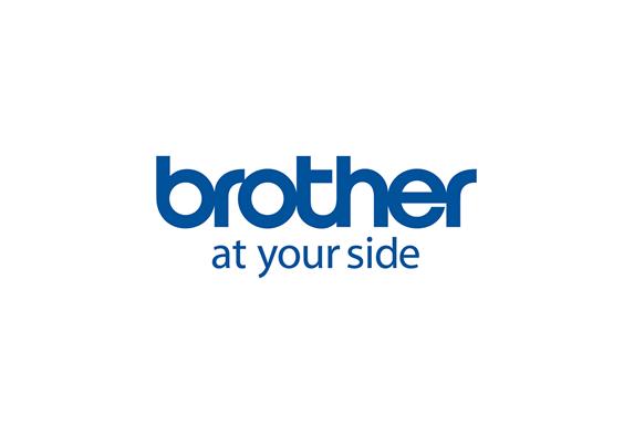 brother-blue-logo-2x