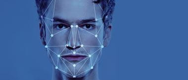 B01 - Blog-banner-facial-recognition-in-retail-no-text