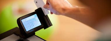 manage your printers manufacturing business solutions