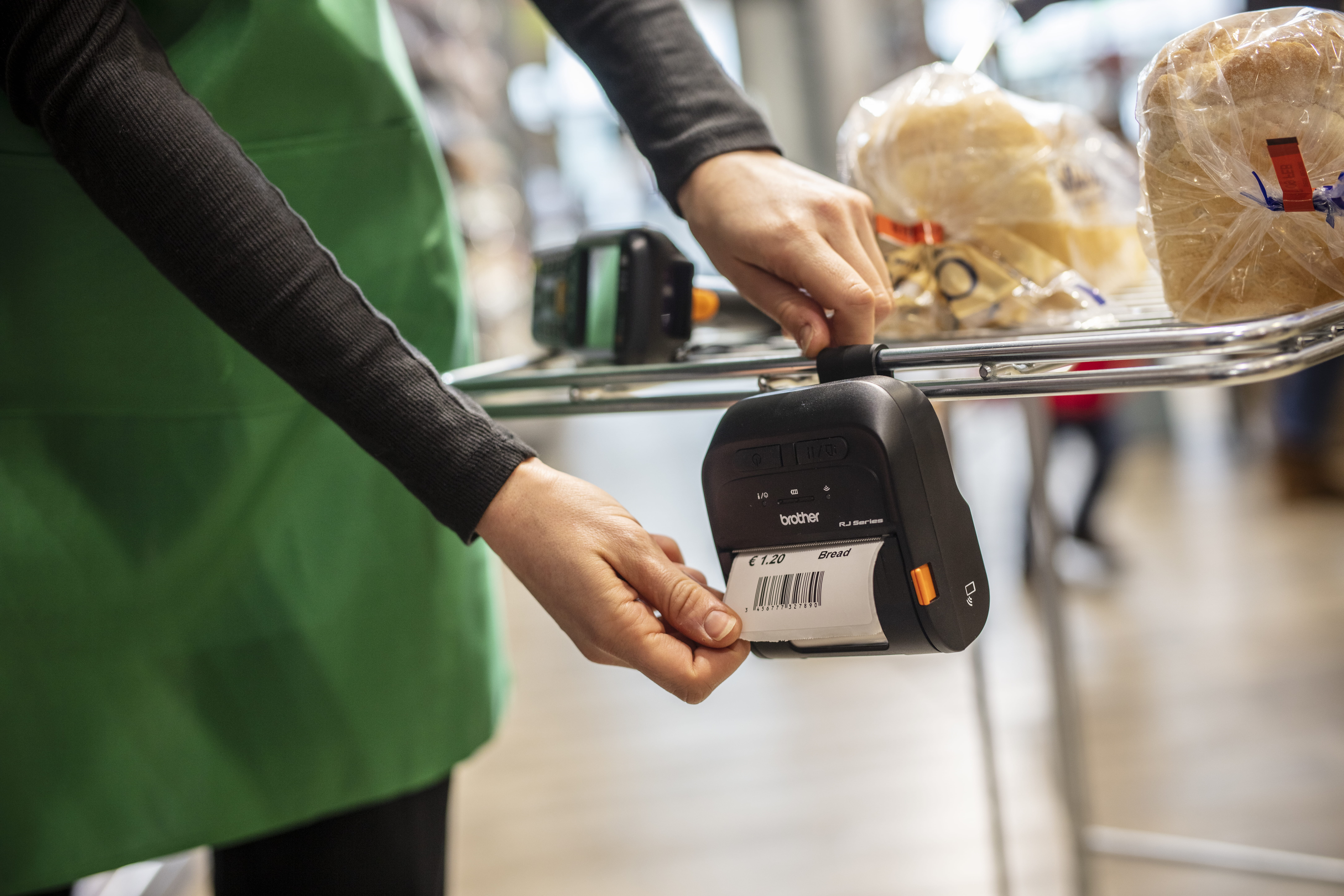RJ Lite Retail Supermarket_24