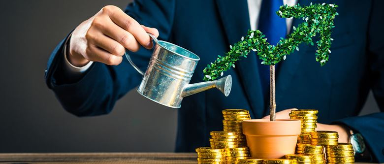 Le soluzioni di stampa per banche e assicurazioni