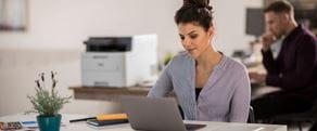 Scopri come digitalizzare la tua azienda