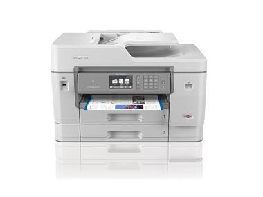 Stampante multifunzione Inkjet brother MFC-J6945DW