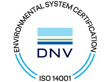 logo EnvironmentalSysCert_ISO14001