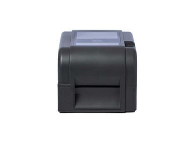 stampante barcode desktop Brother TD