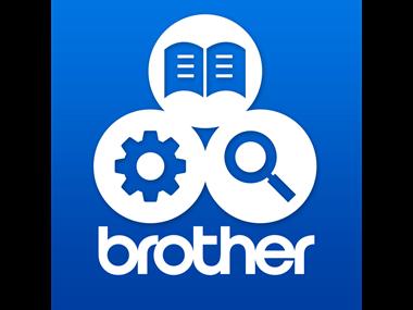 applicazione support center