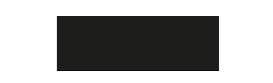 Y-Soft-SafeQ-logo