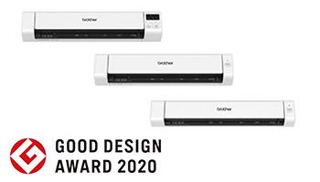 Good-design-awardpage-ds