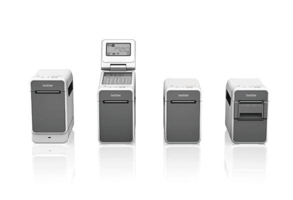 TD-2000_labelprinters_op_maat_samenstellen-optionele_accessoires
