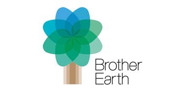 Brother-Earth-milieubehoud-recycling-beschermen-regenwoud