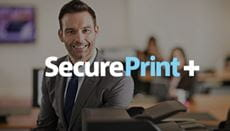 secureprint+