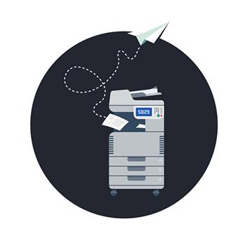 assessment-printerfleet