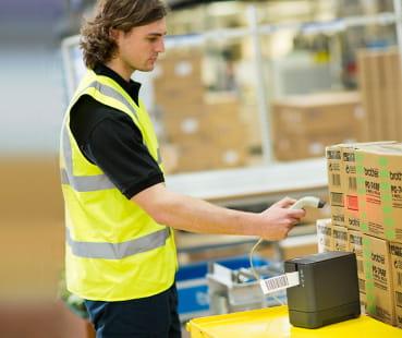 barcode-label-duplicator