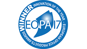 Awards - EOPA 2017