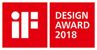 iF-Design-logo