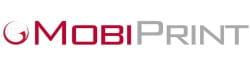 mobiprint