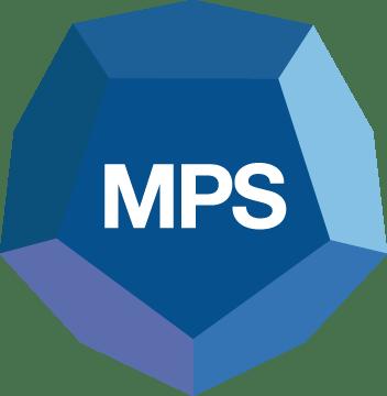 Ook verkrijgbaar in het MPS-programma