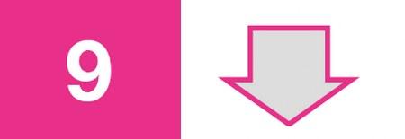 Suosi uudempia, energiatehokkaita laitteita: 9) Mukauta tulostuslaatua