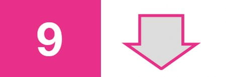 Blogg bildeikon og nummer for 10 enkle måter å hjelpe miljøet på: 9) Vurder innstillingene for utskriftskvalitet