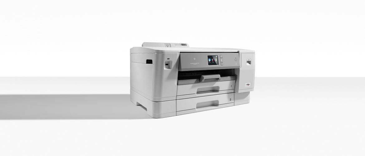 Brother HL-J6100DW inkjet printer