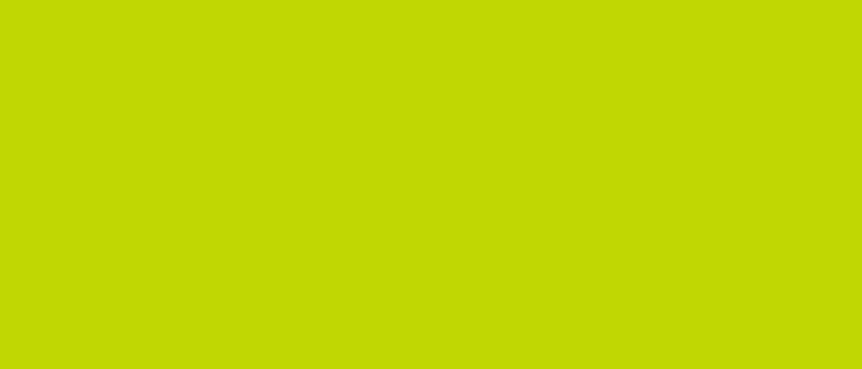 Lysegrønt rektangel