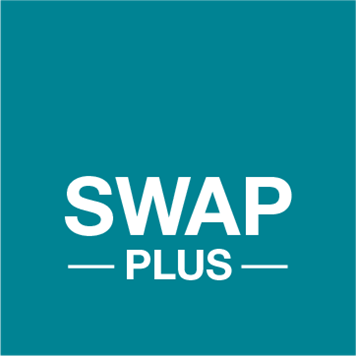 Brother_SWAP_Plus_logo_ENG